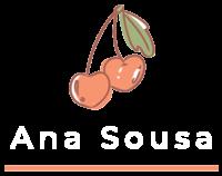 logo_quadrado_Branco Ana Sousa Nutriconista