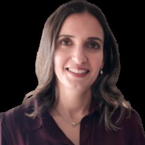 Ana Sousa Nutricionista Removed Background