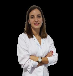 Ana Sousa Nutricionista sem fundo